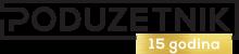 Logo_Poduzetnik