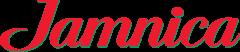 korporativni_JAMNICA_pozitiv_CMYK
